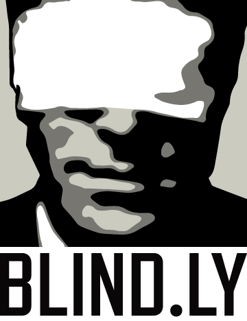 blind.ly